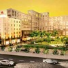 DLF Offers 'Prime Towers' Spaces in South Delhi