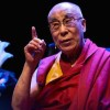 Living History: Dalai Lama Needs Your Money