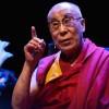 Living History: Dalai Lama Needs Your Money