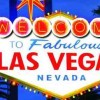 """Same-Sex Couples to Say """"I Do"""" in Las Vegas"""
