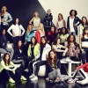 Nike Targets $7B from Women's Business by 2017