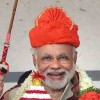 "Al-Qaeda: ""India's PM Modi Is a Hindu Fanatic and Mass Murderer"""