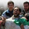 Al-Qaeda Ready to Fight for the Liberation of Palestine