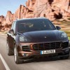 Porsche to Unveil 3 New Models at the Los Angeles Auto Show