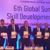 Preference for Young Workforce: India Skills Report