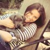 People Honors Death-With-Dignity Crusader Brittany Maynard