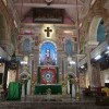 Nun Raped in India. Seen as Attack on Christianity