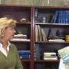 Portraits in Leadership: Interviews with Congresswomen