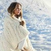 Supermodel Chrissy Teigen: This Is UGG.