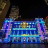 Vivid Sydney 2015: 18 Day Festival of Light and Music