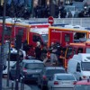 Jews Say Charlie Hebdo Terror Attacks Are Our 9/11
