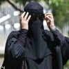 China Bans Muslim Women Dress Burqa to Curb Terrorism