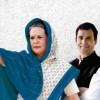 Beware ! Congress Hand Appears Again in Delhi