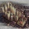 Smart City Planned at 'Bhendi Bazaar' in Mumbai
