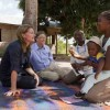 Bill and Melinda Gates: Our Big Bet for the Future