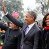 Hug to Barack Obama: Damage Control Attempt by Narendra Modi