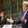 John Kerry to Discuss Trans-Pacific Partnership