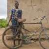 Will Statelessness End in West Africa?