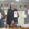 CPI-Marxist Releases Its Draft Political Resolution