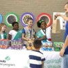 Countdown Begins for Girl Scout Cookie Program
