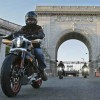 Harley-Davidson Project LiveWire Goes Global