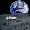 How Hyundai Drivers Reached the Moon