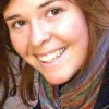 What Did ISIS Hostage Kayla Mueller Say Before Her Death?
