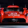 Nissan NISMO to Make World Debut at Chicago Auto Show