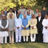 PM Narendra Modi Forms 3 Sub-Groups in NITI Aayog