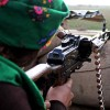 Syrian Kurds Claim Victory Against ISIS