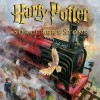 Harry Potter and the Sorcerer's Stone – Illustrated