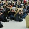 Political Consensus Urgent to Protect Human Rights: UN