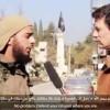 John Cantlie: ISIS Hostage or ISIS Spokesman?