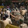 Land Bill Battle in India: Congress Writes to BJP