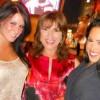 Dinah Vegas Show by Lesbians for Lesbians