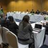 UN Mission Urges Libya to End Crisis