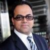 Rajeev Menon: Marriott's Chief Operations Officer
