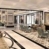 Taj Group Announces Opening of Taj Dubai