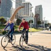 Livability Index: Is Your City Livable?