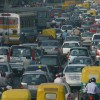 How to Deal with Vehicular Pollution in Delhi