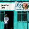 Ethiopia Urged to Release Bloggers and Journalists