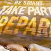 PrepareAthon! to Help You Prepare for Disaster