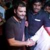 Congress Highlights Failures of Modi Government