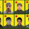 Syrian Kurds Launch Fresh Offensive on ISIS