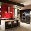 LG Studio and Nate Berkus to 'Re-Imagine' Your Kitchen