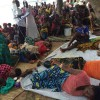 Tanzania: Cholera Outbreak Among Burundian Refugees