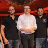 Nissan Scouting for Racing Driver in India