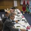 Getting Closer to a Solution: UN Libya Envoy