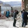 Russia's Crackdown on Salafi Muslims in Dagestan