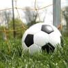 FIFA Women's World Cup Audio Coverage on SiriusXM